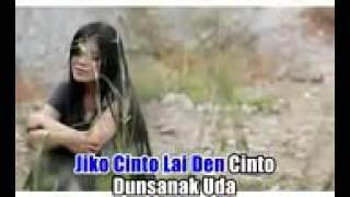 WAPBOM.COM - Lagu Minang Renima - Di Guriah Sambil