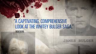 Whitey: United States of America V. James B. Bulger Trailer