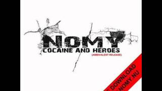nomy- Cocaine-reloaded