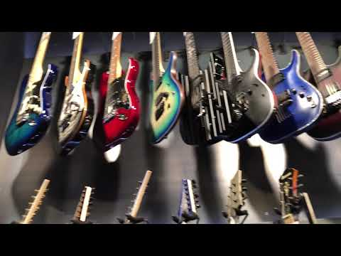 Guitar Center Atlanta GA
