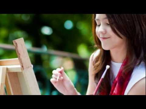 Aom Sucharat Manaying - Your Love
