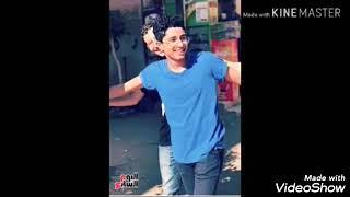 اغني شهيد الانسانيه محمود البنا