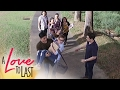A Love to Last: Totoy carries Andeng | Episode 27