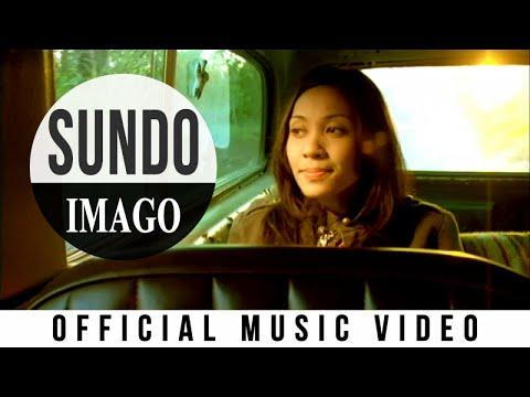 Imago - Sundo (Official Music Video)