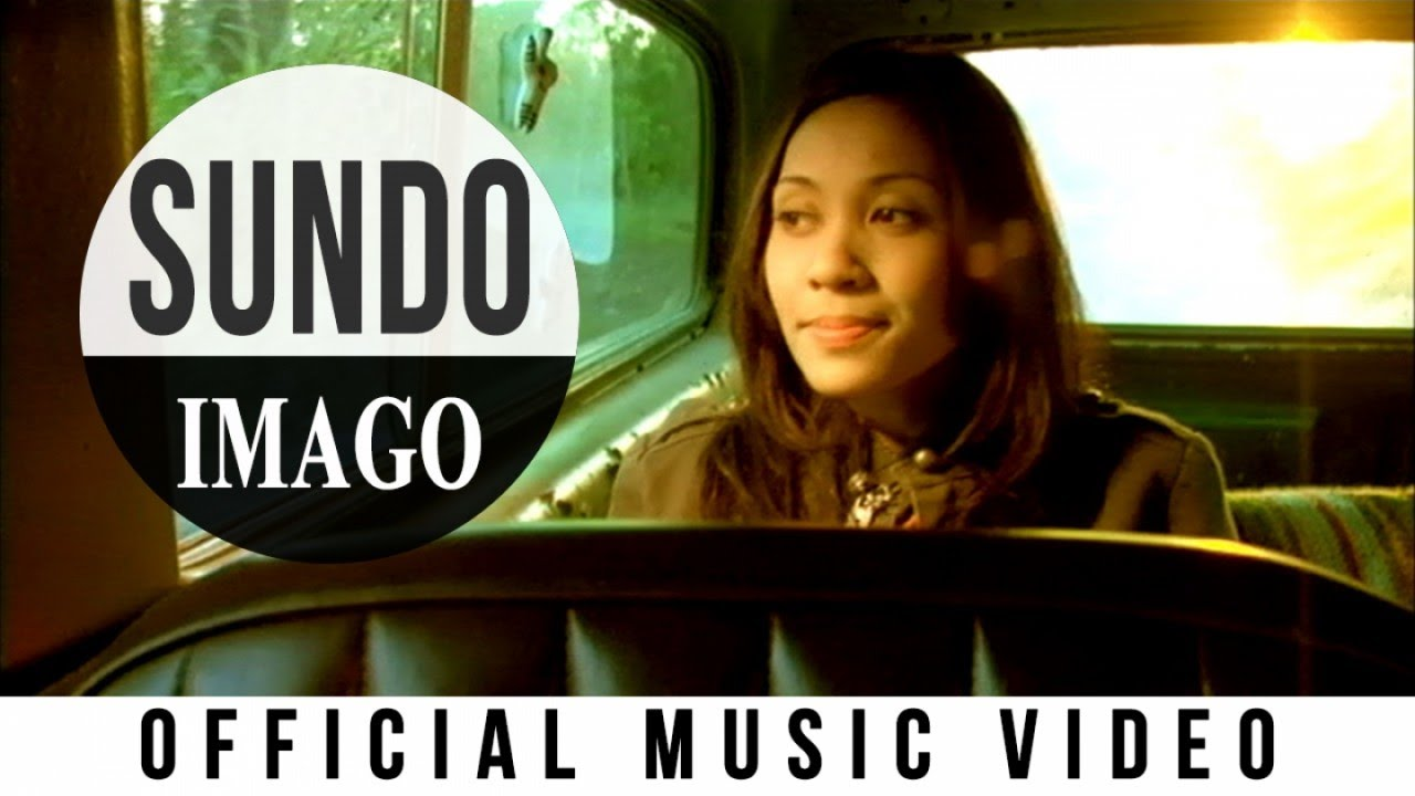 Imago - Sundo (Official Music Video)
