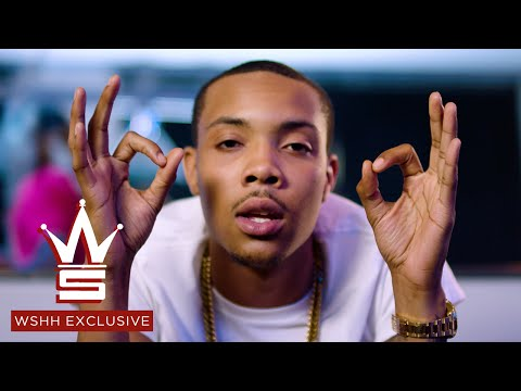 "Dj Twin ""They Know Us"" Feat. Lil Bibby, G Herbo & Sean Kingston (WSHH Exclusive - Music Video)"