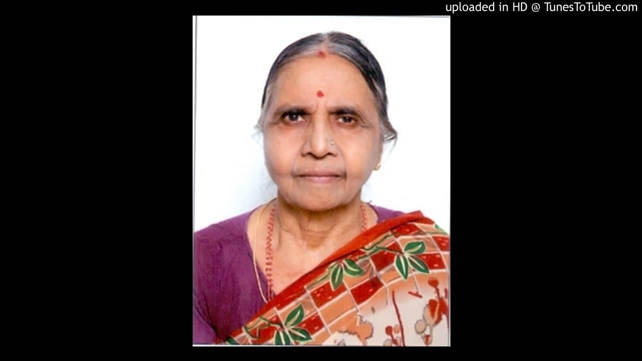 Discussion on this topic: Preetika Rao, sulochana-devi/