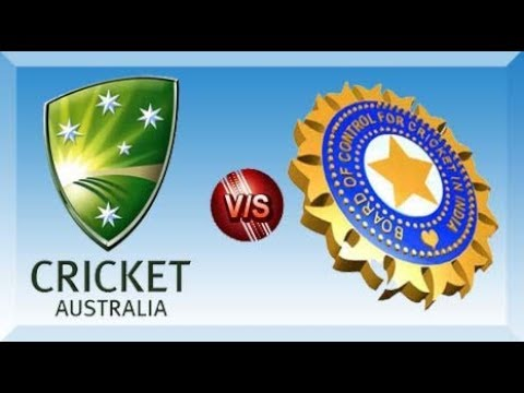Live:Australia Vs (India) Board President XI One Day Warm Up Game