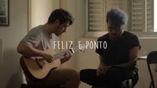 Silva - Feliz e Ponto (Cover)