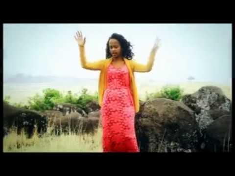 Oromo Gospel Song new 2016 Feven Duba