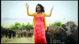 oromo gospel song new 2016 feven duba