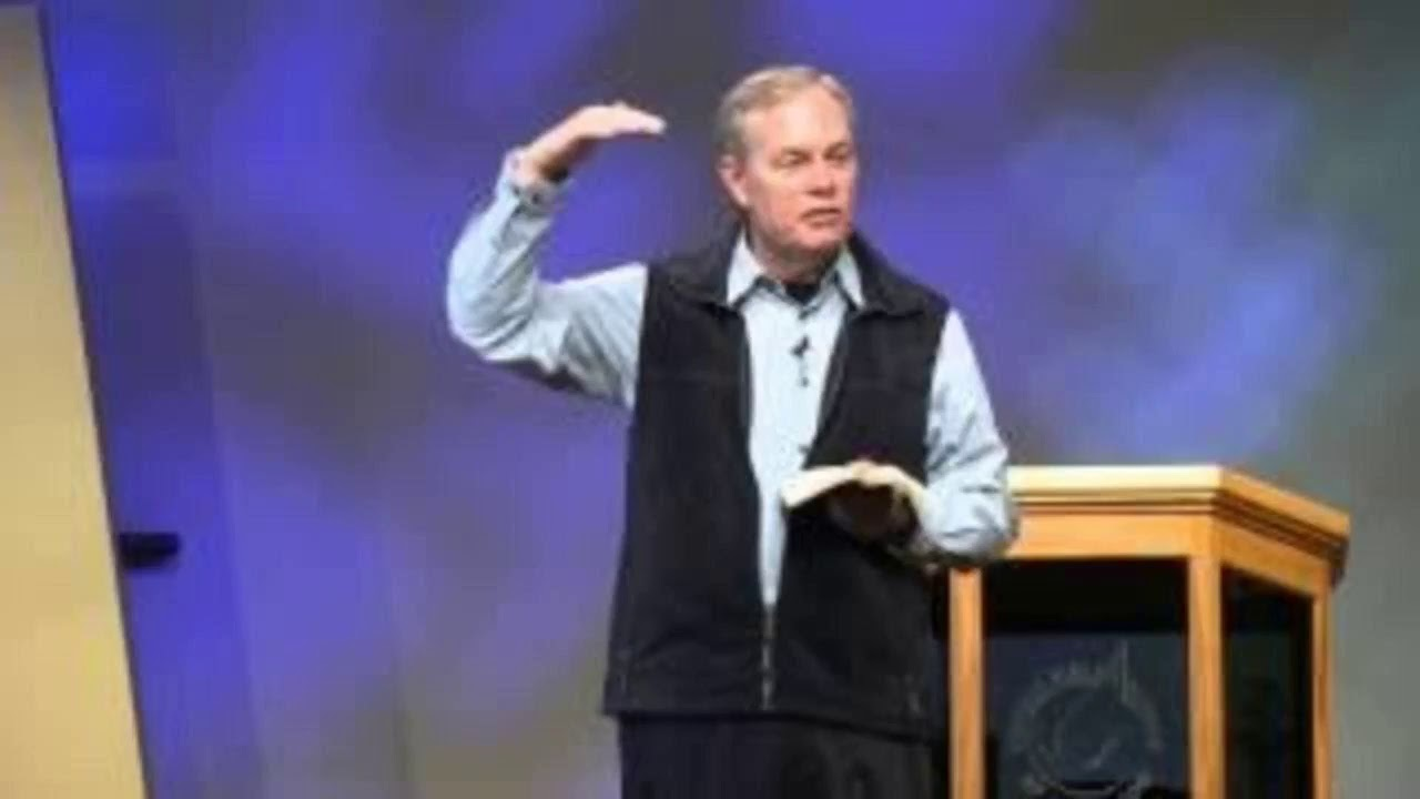 Download GOD IS ALWAYS WITH US - ANDREW WOMMACK (MUST WATCH)