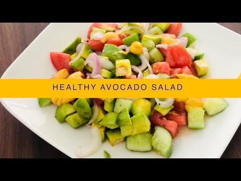 perdita di peso ricette facili e salutari