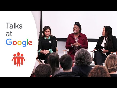 """Deconstructing Race: """"Analyzing Inequities in a Racial Society"""" 
