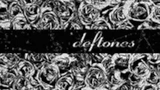 Deftones - Damone