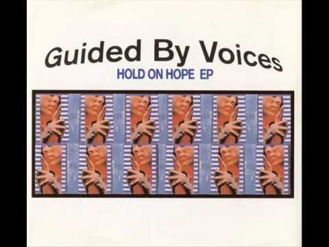 Guided by Voices - Do the Collapse mp3