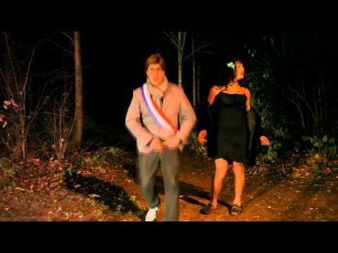 prostituées au bois de boulogne