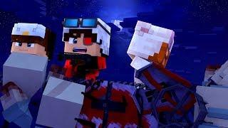 LP. #7 ДНЕЙ ЧТО БЫ УМЕРЕТЬ В МАЙНКРАФТЕ! СЛУЧИЛАСЬ ЖЕСТЬ! Minecraft 7 day to Mine