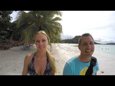 Guest video: Seychelles Holiday, with Mason's Travel