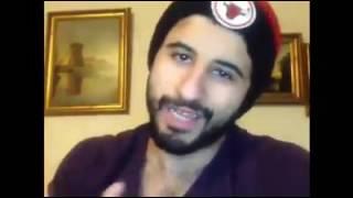 خطير.. لبناني يرد على  السعودي الذي إستهزء بالمغرب و المغربيات .. قصف للسعوديات