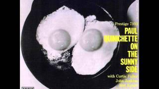 Paul Quinichette - Blue Dots