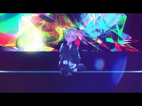 Who-ya Extended 「Icy Ivy」 MUSIC VIDEO