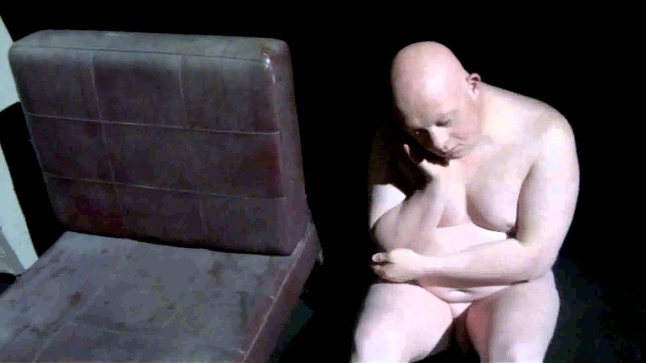 Amore carne di Pippo Delbono - Trailer italiano