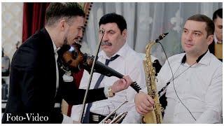 Iulian Corochi cu Sergiu Pavlov si Dorin Buldumea ceva frumos de ascultare.