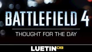 Battlefield 4 TFD | Mines & Mates [50]