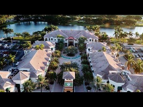 Weston Florida