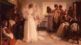 """Gioachino Rossini - La Cenerentola - """"Nacqui all"""
