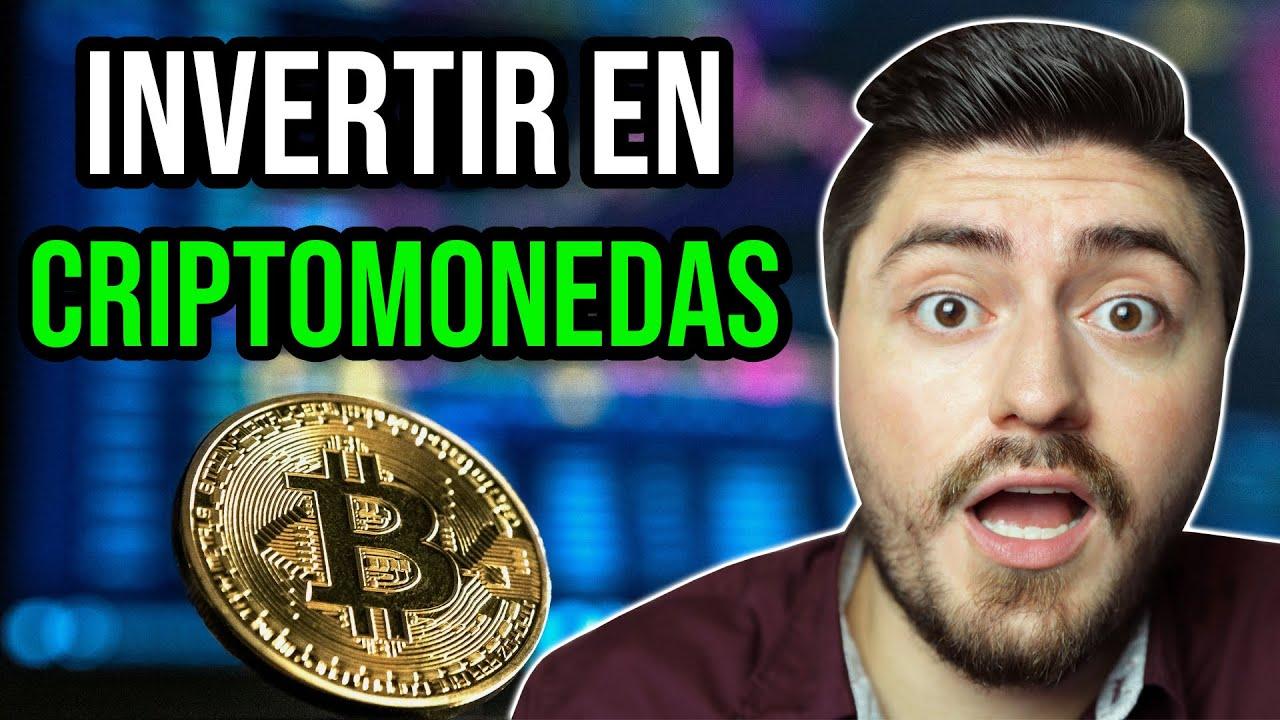 como o bitcoin ganha dinheiro cómo invertir en bitcoin share