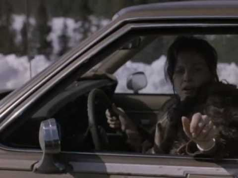 Eye Of The Beholder (1999) - Official Trailer