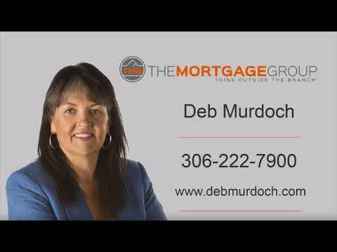 First Time Home Owner Loan Saskatoon Ca 306-222-7900