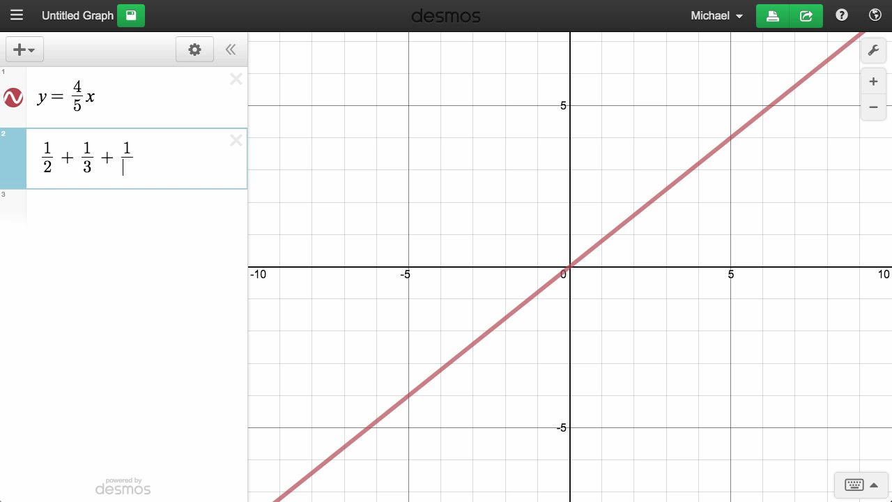 Learn desmos fractions youtube learn desmos fractions falaconquin