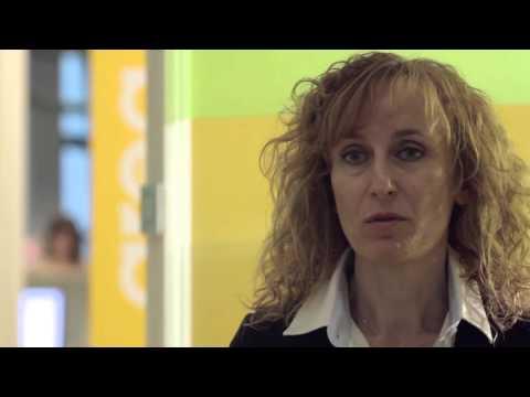 Smart Office Case History Expo Testimonial Banca Popolare di Milano