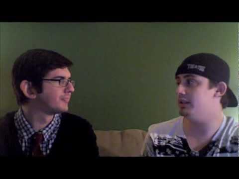 Andy Ryan & Mario Cruz-Ortiz Show