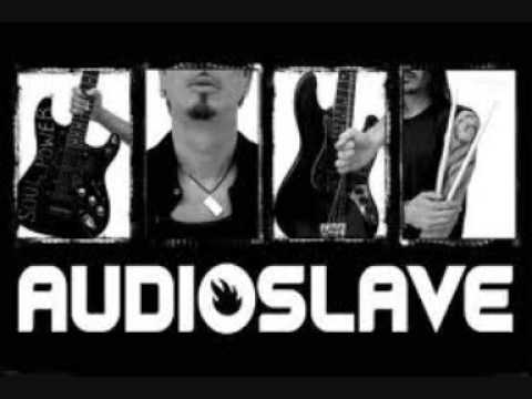 Audioslave - Hypnotize - YouTube