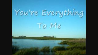 Brad Paisley - The World Lyrics