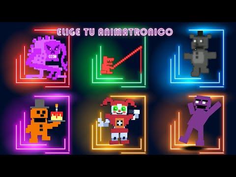 MANEATER #11 | TEST SOMBRÍO COMPLETO | Gameplay Españolиз YouTube · Длительность: 24 мин36 с