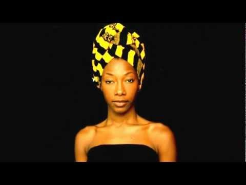 Fatoumata Diawara - Sonkolon