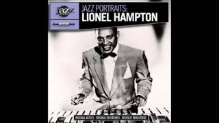 Lionel Hampton - Hey! Ba-Ba-Re-Bop (Remastered)