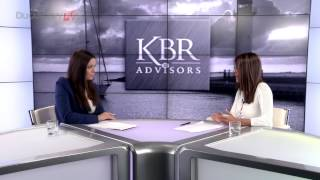 KBR On Bonds