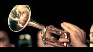 La Arrolladora Banda El Limon-Ya Es Muy Tarde (RobSintek Por Puro Dolor Mix)