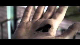 Zombie Massacre - Trailer