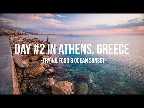 Kw Greek Food Festival Hours