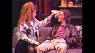 The Goodbye Girl Live From Broadway Part 1