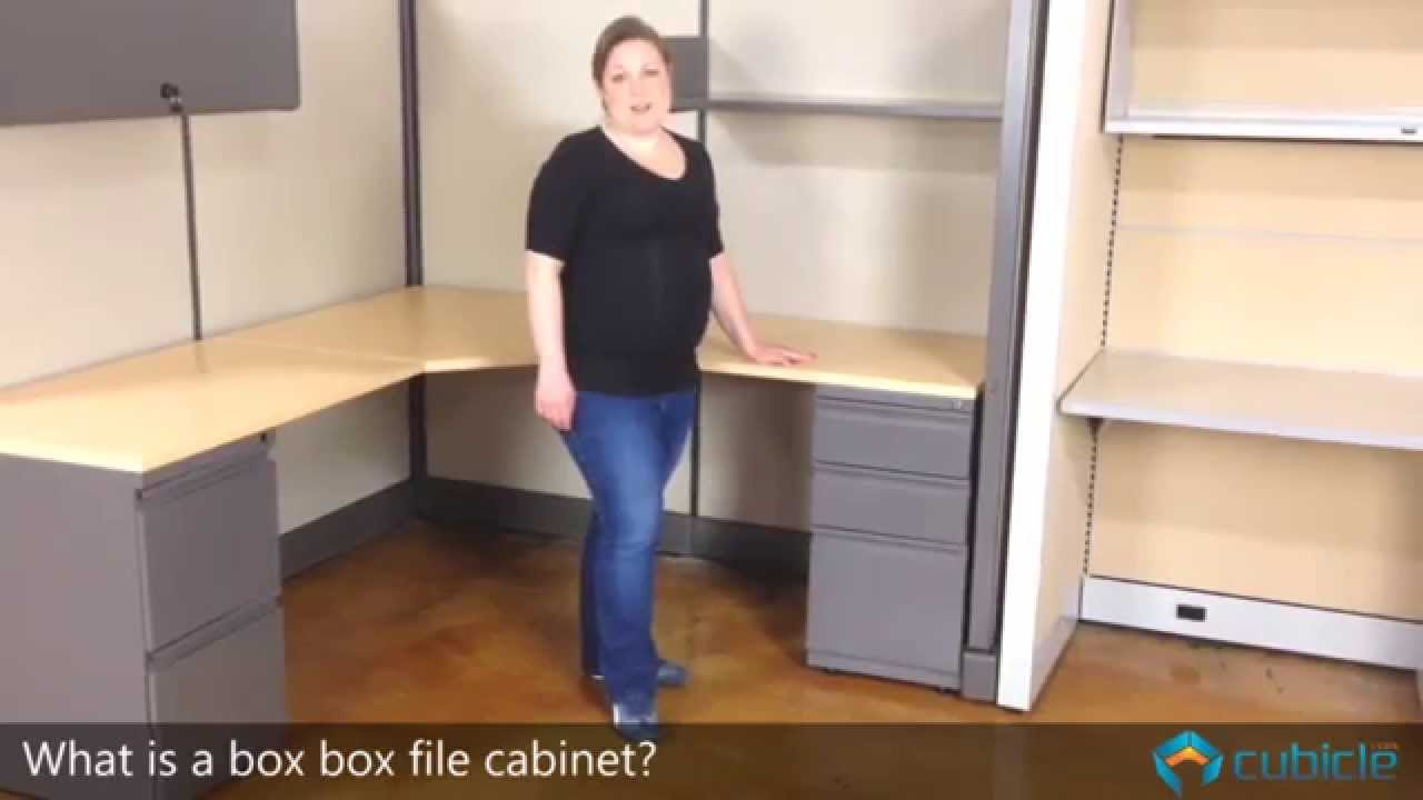 What is a Box Box File Cabinet? & What is a Box Box File Cabinet? - YouTube Aboutintivar.Com