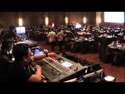 Sewa Sound System Jakarta by Quality Technic 021-5321576