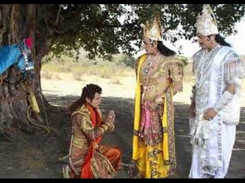 Image result for mahabharat...barbarik
